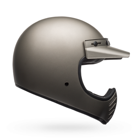 products/Bell-Moto-3-Independent-Matte-Titanium.png