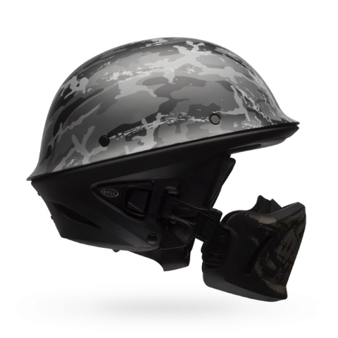 products/Bell-Rogue-Cruiser-Helmet-Ghost-Recon-Camo.png
