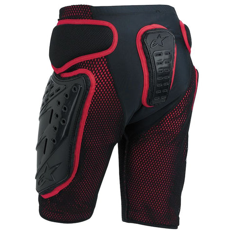 products/Bionic_Freeride_Short_BLACK_RED_Rear_750x750_b2f5a625-e549-43c2-87e8-fe939b482ff9.jpg