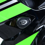 R&G Crash Protector for Kawasaki Z650