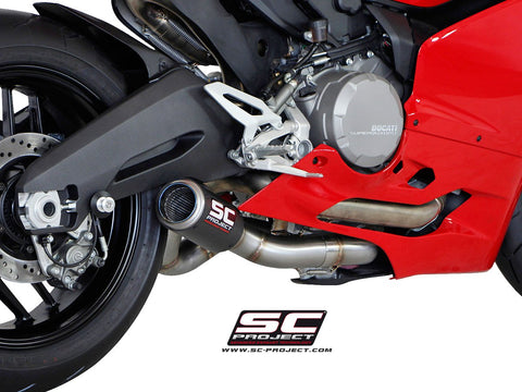 products/D15-38C_899_panigale_exhaust_silencieux_panigale_899_ligne_echappement_panigale_899_scproject_crt.jpg