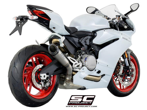 products/D20-T41T_panigale_959_muffler_scproject_s1_scproject_S1_exhaust.jpg