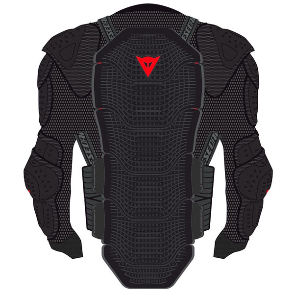Dainese Manis Protector Jacket - XXL