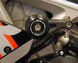 Evotech Performance Crash Protector for Aprilia RSV4
