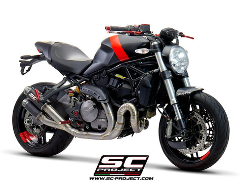 products/Ducati_Monster-821_my2018_Completo-TwinGP_3-4Anteriore.jpg