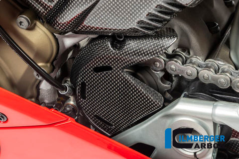 products/Ducati_Panigale_V4_Carbon_Ilmberger_23_3.jpg