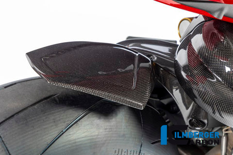 products/Ducati_Panigale_V4_Carbon_Ilmberger_9_3.jpg