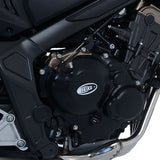 R&G Right Engine Case Cover for Honda CBR 650R