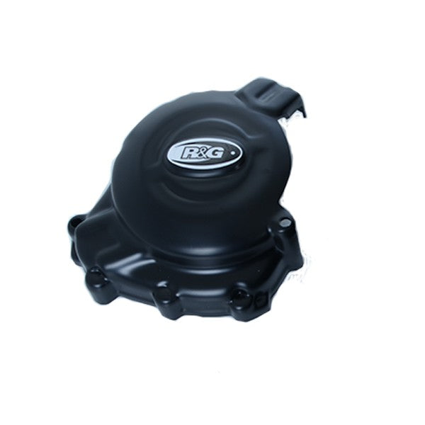 R&G Left Engine Case Cover for Suzuki V-Strom 650