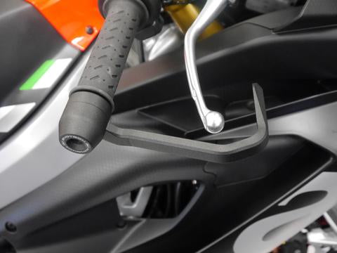 products/Evotech-Aprilia-RS660-Brake-Protector-Bar-End-Weight-Kit-PRN015263-015266-015277-P1280550_large_cf9a00f3-ec6f-485c-88a2-99361c1b1f49.jpg
