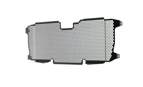 Evotech Performance Radiator Guard for BMW R1200 RS