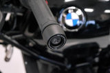 Evotech Performance Handlebar Ends for BMW R NineT