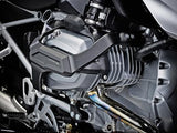 Evotech Performance Crash Protection for BMW R1200 RS