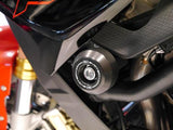 Evotech Performance Crash Protector for BMW S 1000 R