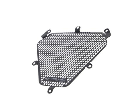 products/Evotech-Ducati-Diavel-1260-Oil-Cooler-Guard-PRN014512-12-Image-Rotation-01_large_ef89b309-fa3d-4a5b-a047-af08b68c8266.jpg