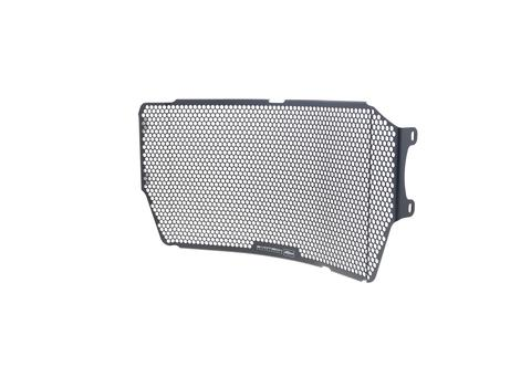 Evotech Performance Radiator Guard for Ducati SuperSport