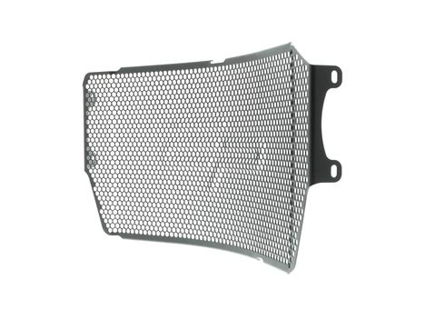 products/Evotech-Ducati-Monster-1200-Radiator-Guard-PRN011674-Hi-Res-01_large_8b2943ff-7e07-49dc-ac13-99c08171256f.jpg