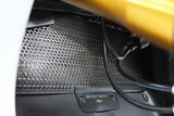 Evotech Performance Radiator Guard for Ducati Panigale 899
