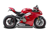 Evotech Performance Tail Tidy for Ducati Panigale V4