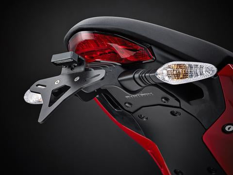 Evotech Performance Tail Tidy for Ducati SuperSport