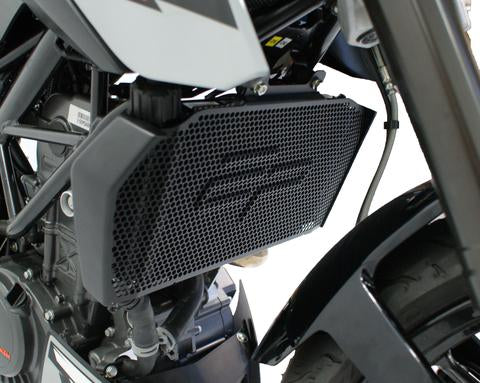 products/Evotech-KTM-125-Duke-Radiator-Guard-PRN010381-01_large_fea98582-1150-47de-b7fb-e5b47d01084f.jpg