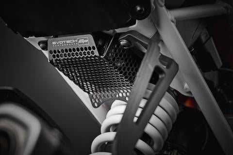 products/Evotech-KTM-390Duke-Rectifier-Guard-L1050499_large_f9cd61a6-31bf-4f15-b88c-7f62dbf6f1b8.jpg