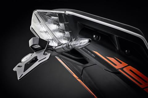 products/Evotech-KTM-390Duke-Tail-Tidy-L1050514_large_278d6525-9e2a-457b-a9fd-07aa0de31113.jpg