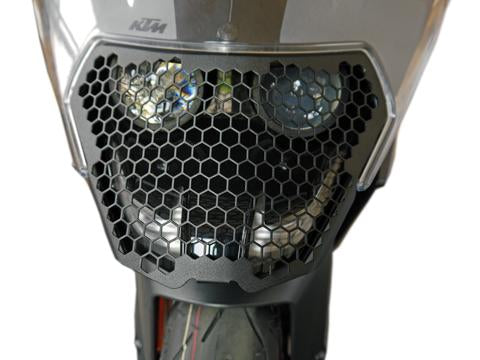 products/Evotech-KTM-RC-125-Head-Light-Guard-PRN011966-01_large_857b9b6e-6b9c-48f1-9a40-11d9bf809b26.jpg