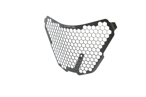 products/Evotech-KTM-RC-125-Head-Light-Guard-PRN011966-12-Image-Rotation-01_large_f7539c8b-cbd0-489c-8628-de0d17e7373f.jpg