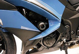 Evotech Performance Crash Protector for Kawasaki Ninja 1000