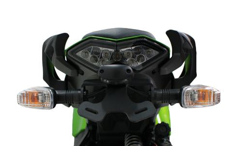 Evotech Performance Tail Tidy for Kawasaki Ninja 1000