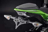 Evotech Performance Tail Tidy for Kawasaki Z900