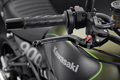 products/Evotech-Kawasaki-Z900RS-Brake-Lever-L1100872_large_184a6052-168a-4aec-9aa6-441872de6630.jpg