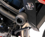 Evotech Performance Crash Protector for Suzuki GSX-S750