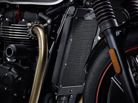 products/Evotech-Triumph-Street-Twin-Radiator-Guard-PRN013141-013147-54513_large_1dda4745-f2e0-4165-b330-230f332fbd7f.jpg