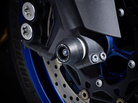 Evotech Performance Front Fork Protector for Yamaha R6