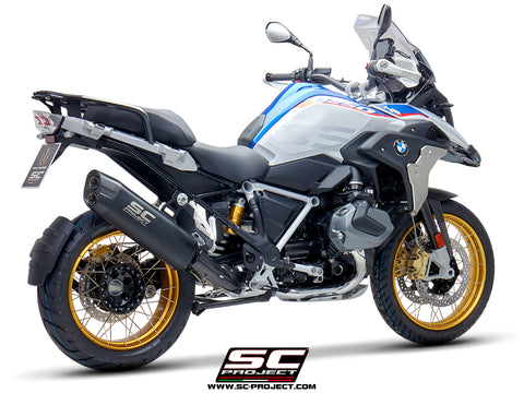 products/GS1250-Adventure-Nero-3_4-Posteriore.jpg