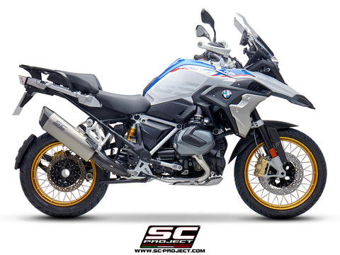 products/GS1250-SC1-R_GT-Lato.jpg