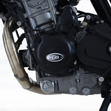 R&G Engine Case Cover Kit for KTM Duke 790