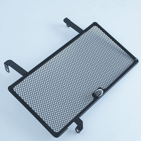 R&G Radiator Guard for Suzuki V-Strom 1000