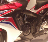 R&G Crash Protector for Honda CBR 650R