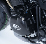 R&G Left Engine Case Cover for Suzuki GSX-S750