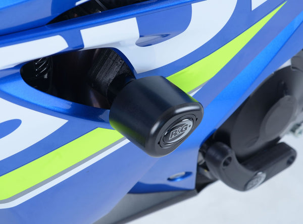 R&G Crash Protector for Suzuki GSXR 1000