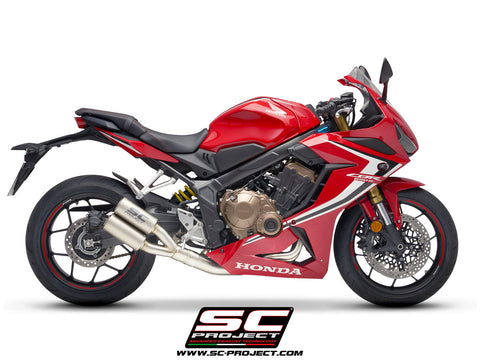 products/Honda_CBR-650-R_my2019_Twin-CRT_Lato.jpg