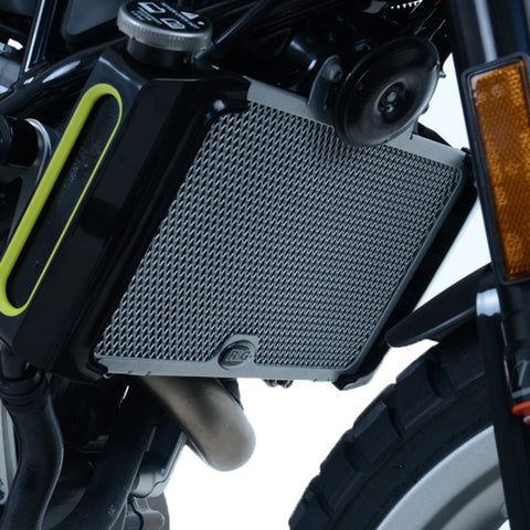 R&G Radiator Guard for KTM Duke 250