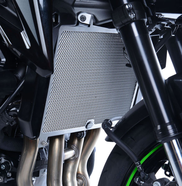 R&G Radiator Guard for Kawasaki Z900