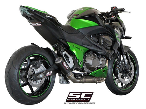 products/K15-38C_kawasaki_z800_crt_exhaust_cr_t_exhaust_z800_kawasaki_scproject_z800e.jpg