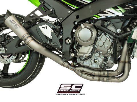 products/K22-TC41T_full_exhaust_system_kawasaki_zx-10R_2016_scproject_s1_full_system_titanium_scproject_s1.jpg