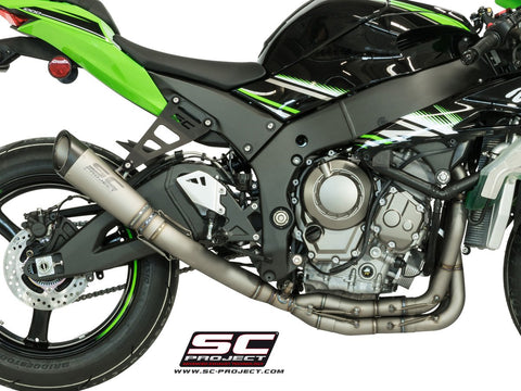 products/K22-TC41T_sc_project_full_exhaust_zx10r_2016_sbk_exhaust_scproject_s1_sbk_titanium_zx10r_ac45c7e3-a407-4098-a790-a568713b5bfd.jpg