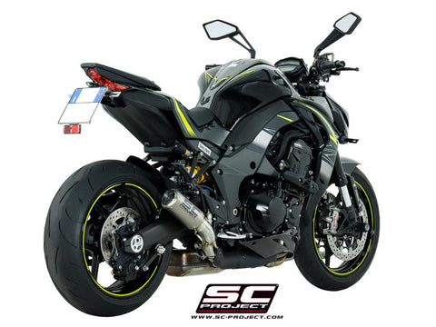 products/K24-36T_Kawasaki_z1000r_z1000_scproject_cr-t_crt_titan_escape_silenciador_sc-project.jpg